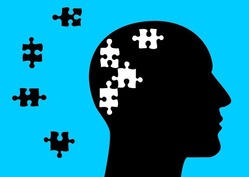 Vad är psykisk ohälsa?