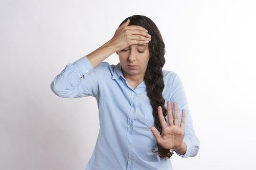 Hjälpmedel mot psykisk ohälsa
